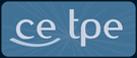 Le club des entrepreneurs de tpe