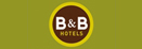 reduction hotels b and b