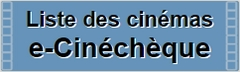 ecinecheque place imprimable liste cinema