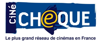 place cinema moin cher